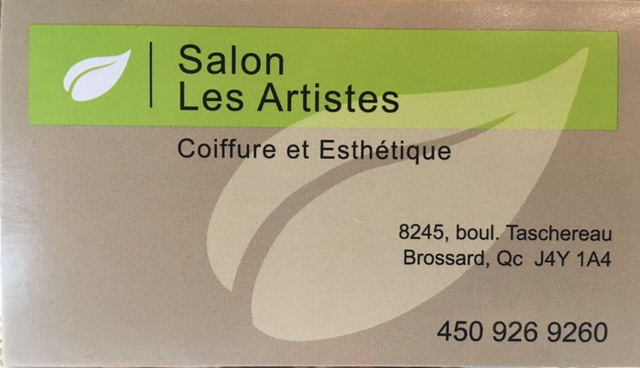 Extension de cils Brigitte Samson. Service d'extension de cils disponible.